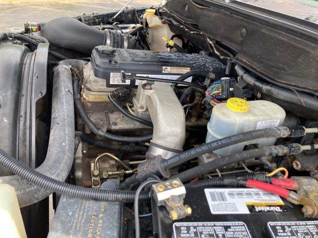 2005 Dodge Ram SLT in Boerne, Texas 78006