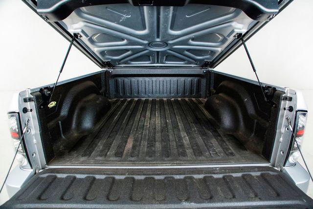 2005 Dodge Ram SRT-10 in TX, 75006