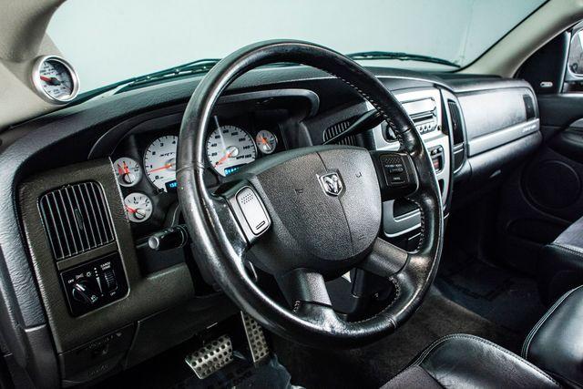 2005 Dodge Ram SRT-10 in , TX 75006