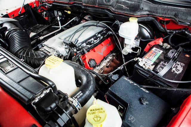 2005 Dodge Ram SRT-10 in Carrollton, TX 75006