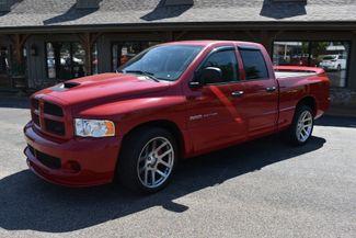 2005 Dodge Ram SRT-10 in Collierville, TN 38107