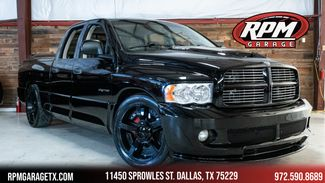 2005 Dodge Ram SRT-10 with Upgrades in Dallas, TX 75229