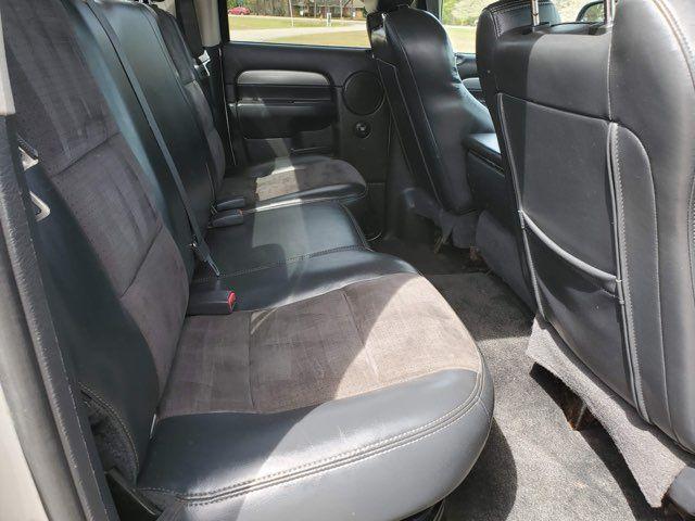 2005 Dodge Ram SRT-10 Quad Cab in Hope Mills, NC 28348