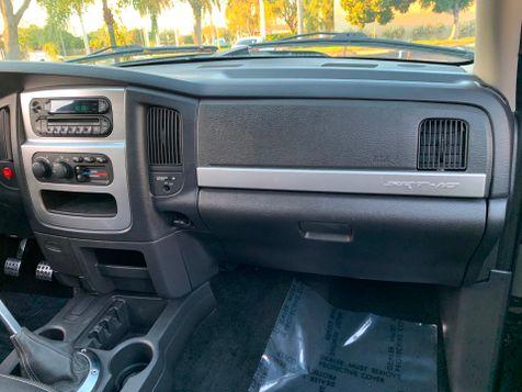 2005 Dodge Ram SRT-10 SRT10 in Lighthouse Point, FL