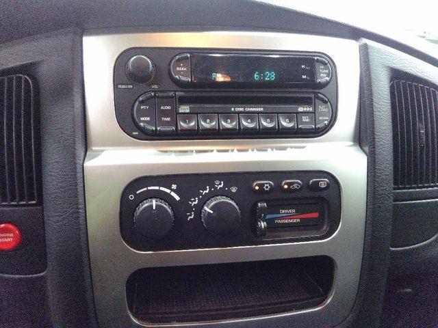 2005 Dodge Ram SRT-10 SRT-10 in St. Louis, MO 63043