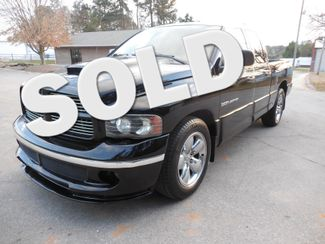 2005 Dodge Ram SRT-10 Snellville , GA