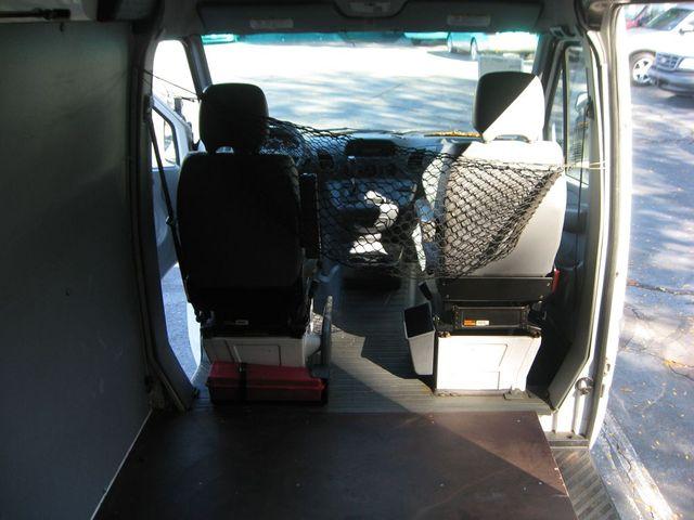 2005 Dodge Sprinter 2500 in Richmond, VA, VA 23227