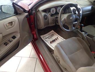 2005 Dodge Stratus Cpe SXT Lincoln, Nebraska 3