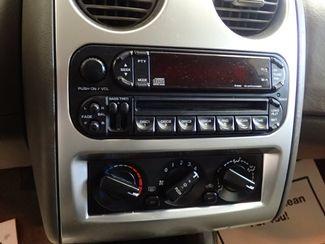 2005 Dodge Stratus Cpe SXT Lincoln, Nebraska 6