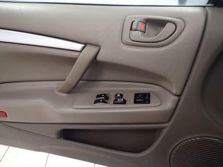 2005 Dodge Stratus Cpe SXT Lincoln, Nebraska 7