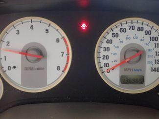 2005 Dodge Stratus Cpe SXT Lincoln, Nebraska 8