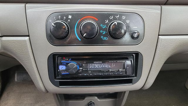2005 Dodge Stratus Sdn SXT Santa Clarita, CA 19