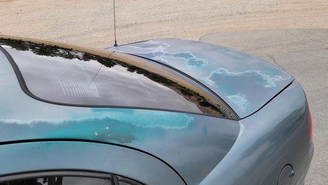 2005 Dodge Stratus Sdn SXT Santa Clarita, CA 28