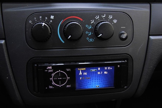 2005 Dodge Stratus Sdn SXT Santa Clarita, CA 20