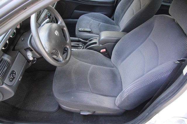 2005 Dodge Stratus Sdn SXT Santa Clarita, CA 15