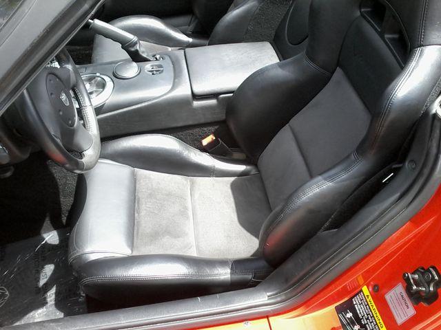 2005 Dodge Viper SRT10 San Antonio, Texas 18