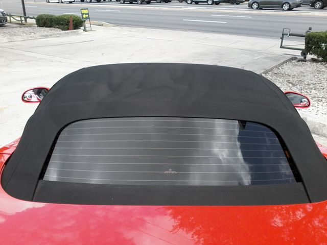 2005 Dodge Viper SRT10 San Antonio, Texas 10