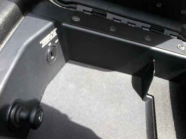 2005 Dodge Viper SRT10 San Antonio, Texas 24