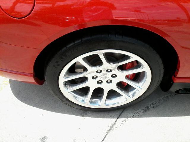2005 Dodge Viper SRT10 San Antonio, Texas 28