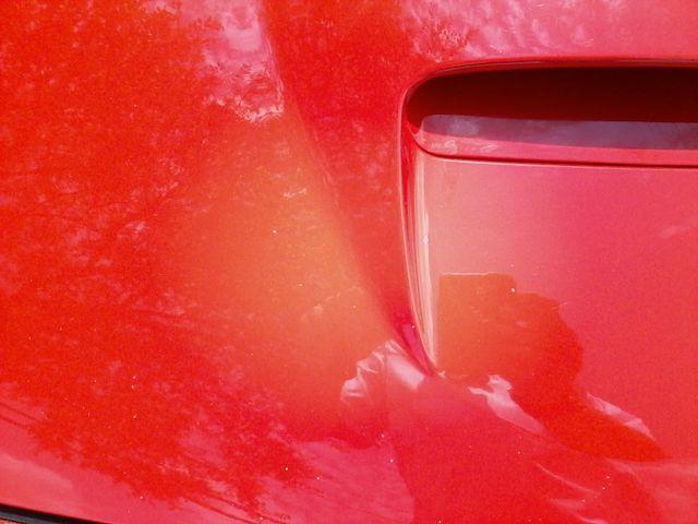 2005 Dodge Viper SRT10 San Antonio, Texas 33