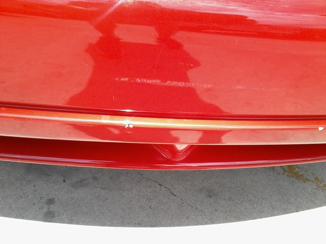2005 Dodge Viper SRT10 San Antonio, Texas 35