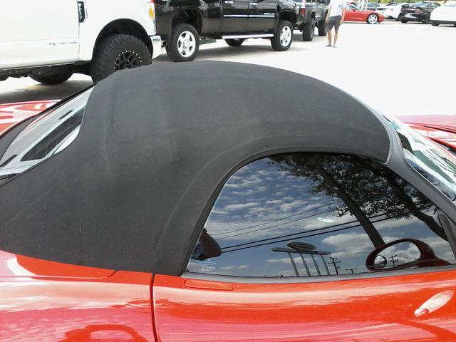 2005 Dodge Viper SRT10 San Antonio, Texas 12