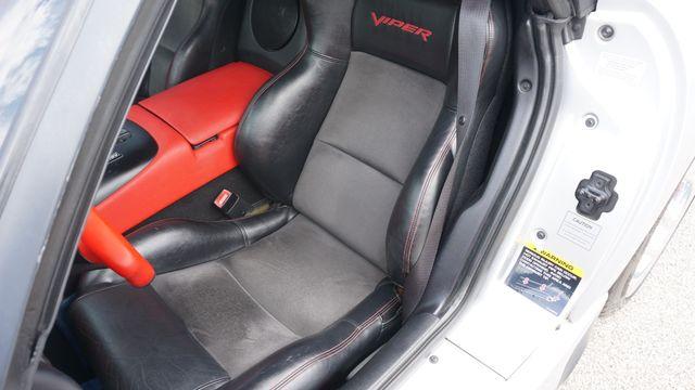 2005 Dodge Viper SRT10 MAMBA EDITION Valley Park, Missouri 12