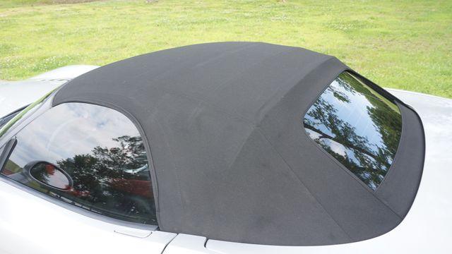 2005 Dodge Viper SRT10 MAMBA EDITION Valley Park, Missouri 18