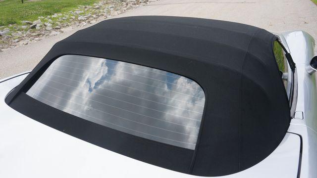 2005 Dodge Viper SRT10 MAMBA EDITION Valley Park, Missouri 19