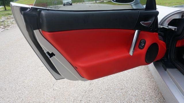 2005 Dodge Viper SRT10 MAMBA EDITION Valley Park, Missouri 17