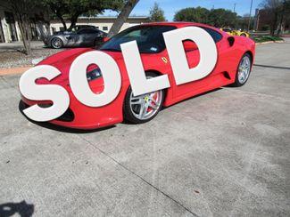 2005 Ferrari F430 Berlinetta Austin , Texas