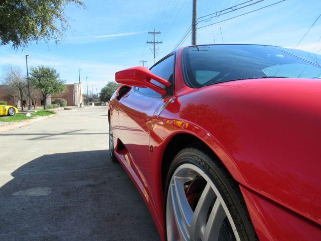 2005 Ferrari F430 Berlinetta Austin , Texas 12