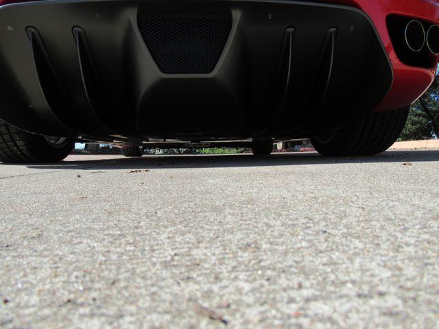 2005 Ferrari F430 Berlinetta Austin , Texas 14