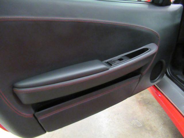 2005 Ferrari F430 Berlinetta Austin , Texas 17