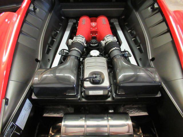 2005 Ferrari F430 Berlinetta Austin , Texas 27