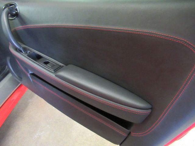 2005 Ferrari F430 Berlinetta Austin , Texas 20