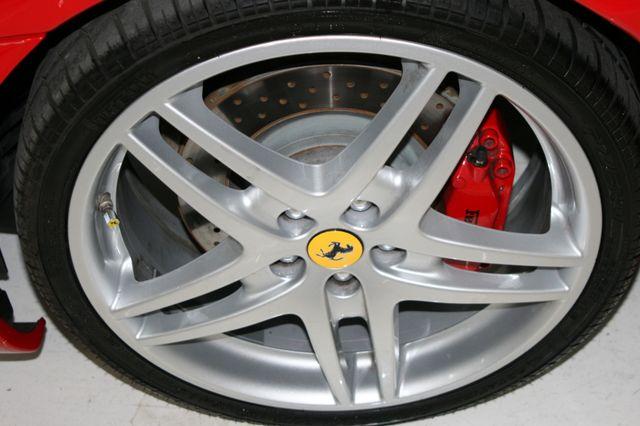 2005 Ferrari F430 Spider Houston, Texas 10