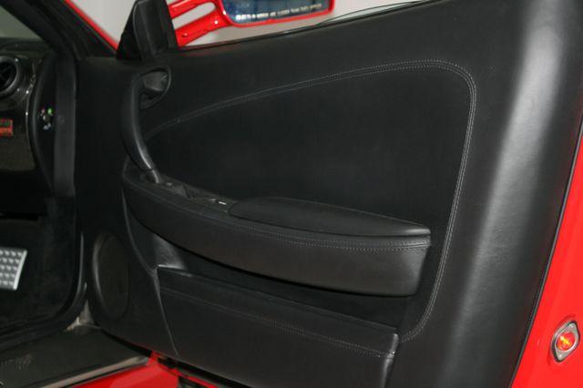 2005 Ferrari F430 Spider Houston, Texas 24