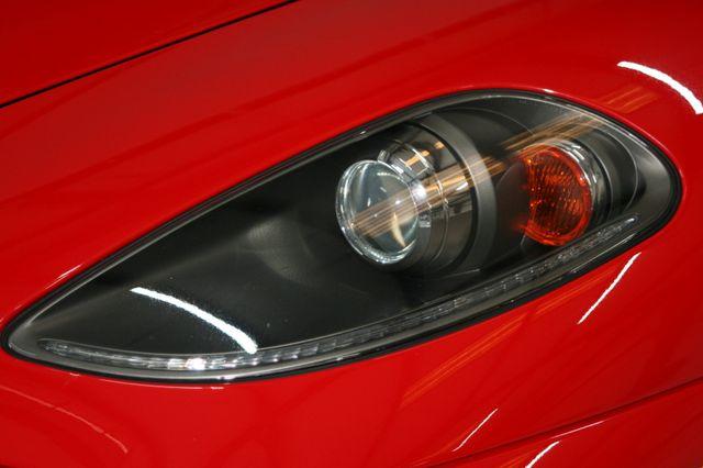 2005 Ferrari F430 Spider Houston, Texas 8