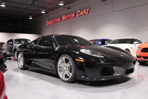 2005 Ferrari F430 Berlinetta in Lake Forest, IL