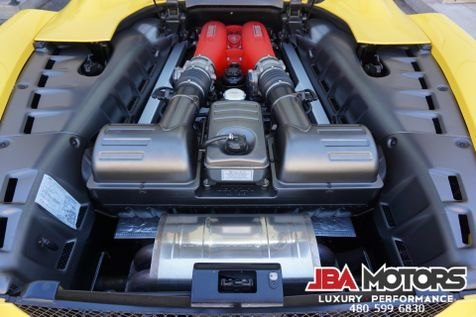 2005 Ferrari F430 430 Spider Convertible F 430 F430 ~ 15k LOW MILES! | MESA, AZ | JBA MOTORS in MESA, AZ