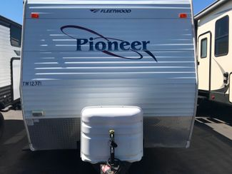 2005 Fleetwood Pioneer 180CK   in Surprise-Mesa-Phoenix AZ