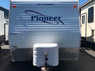 2005 Fleetwood Pioneer 180CK   in Surprise-Mesa-Phoenix AZ