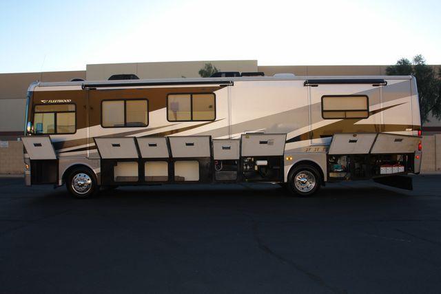 2005 Fleetwood Providence Phoenix, AZ 17