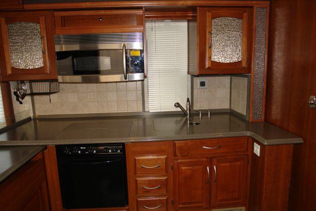2005 Fleetwood Providence Phoenix, AZ 32