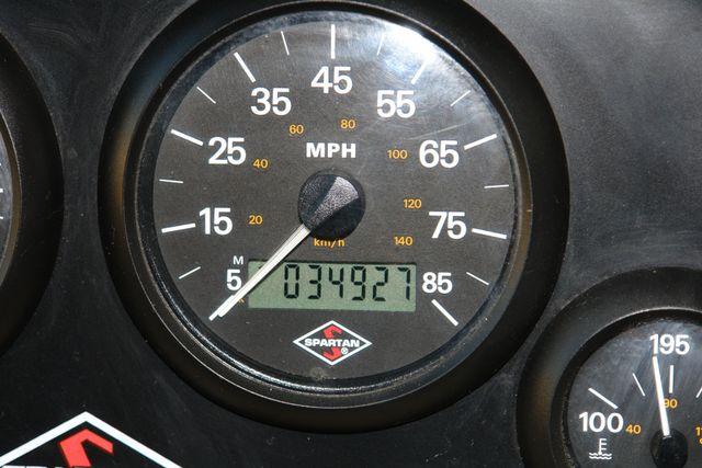 2005 Fleetwood Providence Phoenix, AZ 40