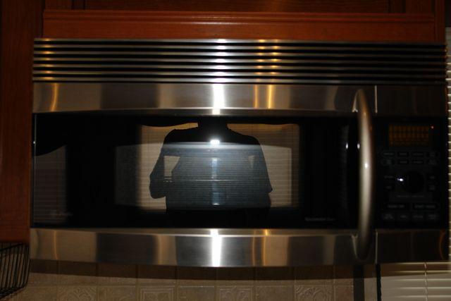 2005 Fleetwood Providence Phoenix, AZ 53