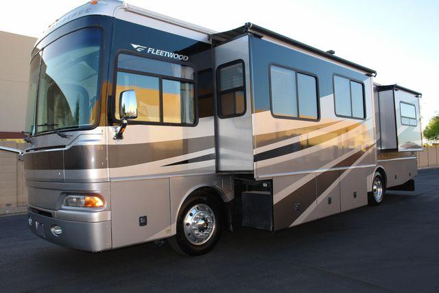 2005 Fleetwood Providence Phoenix, AZ 54