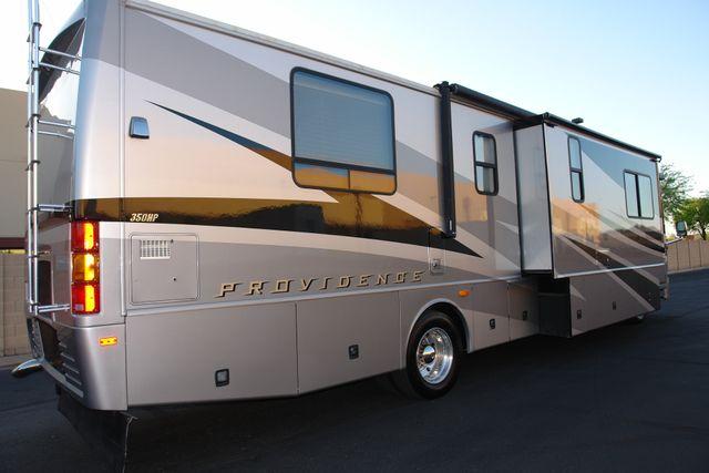 2005 Fleetwood Providence Phoenix, AZ 57