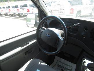 2005 Ford E150 Commercial  Glendive MT  Glendive Sales Corp  in Glendive, MT